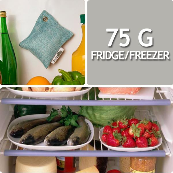 fridgepanel