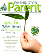 washington-parent-april-cover
